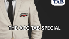 ACC TAB Special