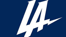 The Tampa Bay Lightning won social media with their tweet on the new LA Chargers logo