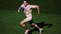 Matt Heath: The naked truth about why streaking feels good