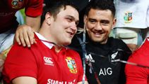 Matt Heath: Bring on the next big thing we can cheer for