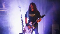 Matt Heath: Why Dave Grohl made me feel like an a-hole