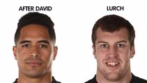 The ACC's official All Blacks team nicknames vs South Africa