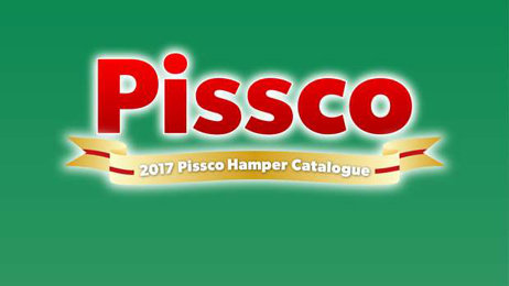 The Heath Wells Foundation Presents: Pissco
