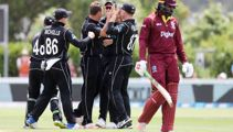 Mystery surrounds Chris Gayle's absence