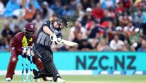 Colin Munro set for big payday in IPL auction