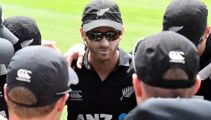 Is this the best Blackcaps team ever?