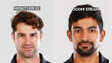 The official Blackcaps T20 squad nicknames vs Pakistan
