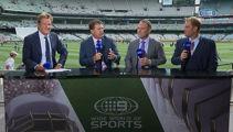 Cricket Australia set to cut ties with Channel Nine in $1Billion deal