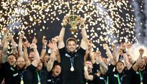 TVNZ, Spark confirm they've won rights to Rugby World Cup