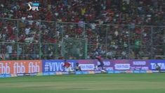 Trent Boult makes insane one-handed catch in IPL