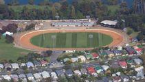 New Zealand Cricket backs Western Springs stadium