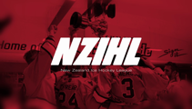 NZIHL Round 1 Preview: The Boys Are Back In Town
