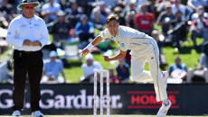 MCG Boxing Day test confirmed for Black Caps