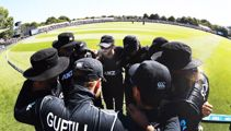 Indian TV demands could jeopardise Eden Park matches