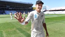 Our birthday tribute to Lovely Trenty Boult