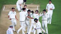 Black Caps home summer schedule revealed