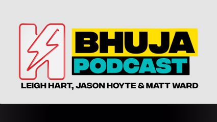 Best of Bhuja - Hash pipes, Top Tips & Weeze in jars