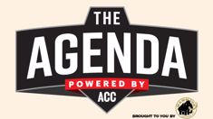 "The Agenda - Episode 5 ""The Umpire's Pet"""