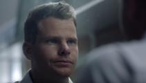 Vodafone Australia release Steve Smith redemption ad