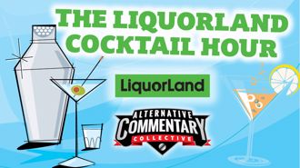 ACC Cocktail Hour with Liquorland