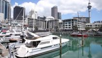 Matt Heath: Stop slagging off our beloved Auckland