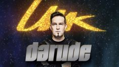 Darude to represent Finland in the 2019 Eurovision Song Contest