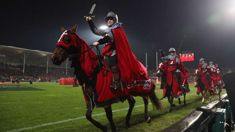 Crusaders set to make changes following Christchurch attack