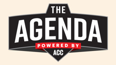 "The Agenda - Episode 16 ""Why Not Soggy Biscuit?"""