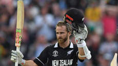 Steady The Ship & the Black Caps beat South Africa in dramatic finish