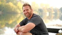 Kieran Read previews the Super Rugby Semis with Bhuja
