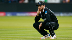 "Kane Williamson ""We didn't lose the Cricket World Cup Final"""