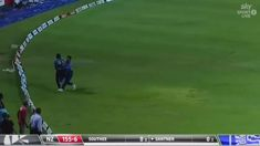 Were Sri Lanka robbed against the Black Caps?