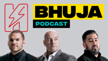 Best of Bhuja - Snakes, Artificial Politicians & Breaking News