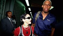 Dennis Rodman has claimed Madonna offered him $20 million to get her pregnant