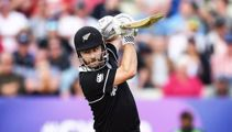 Spark Sport sign six year deal to nab cricket rights from Sky