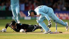 ICC set to change (stupid) match deciding rule