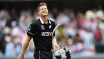 The Stud; formerly Little Lamb Neesham's mic drop of a tweet about the ICC rule change