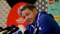 "NZ rugby ""expert"" picking an Irish Quarter-Final victory over All Blacks"