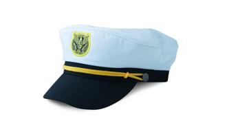 Win a Limited Edition Radio Hauraki Steady The Ship hat