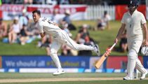 Trent Boult & Kane Williamson under injury clouds following Black Caps win over England