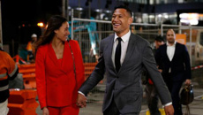 Israel Folau's reported MASSIVE payout from Rugby Australia