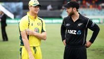 Steve Smith reveals the secrets behind Black Caps captain Steady The Ship's success