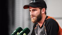 Key team changes are possible for Black Caps