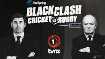 The ACC confirmed as commentators for the Hot Spring Spas T20 Napier Black Clash