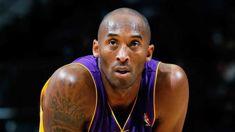 NBA legend Kobe Bryant killed in Los Angeles helicopter crash
