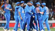 """""""I feel bad for him"""" - Virat Kohli left stunned by Super Over"""