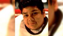 """Mighty Ducks star Shaun Weiss aka Goldberg """"unrecognisable"""" after being arrested again"""