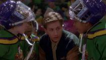 Emilio Estevez will reprise Coach Bombay role in 'Mighty Ducks' reboot