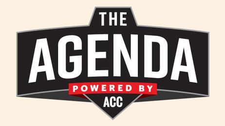 The Agenda - Caravan Episode: NZ Vs India 3rd ODI