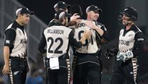 A 'Cup' every year - ICC's reported big plan revealed
